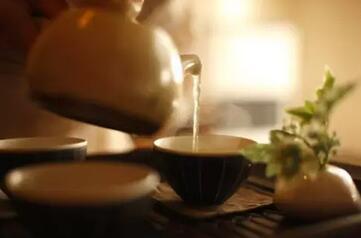 普洱新茶、老茶、生茶、熟茶冲泡技巧详释