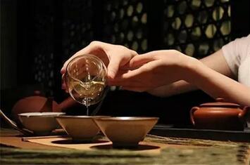 新手冲泡普洱茶,能好喝又专业?