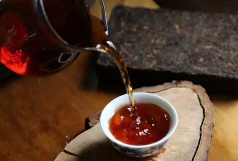 麻辣普洱茶史,你以为的可能都错了