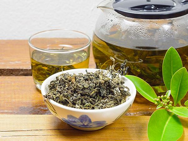 乌龙茶 (2).jpg