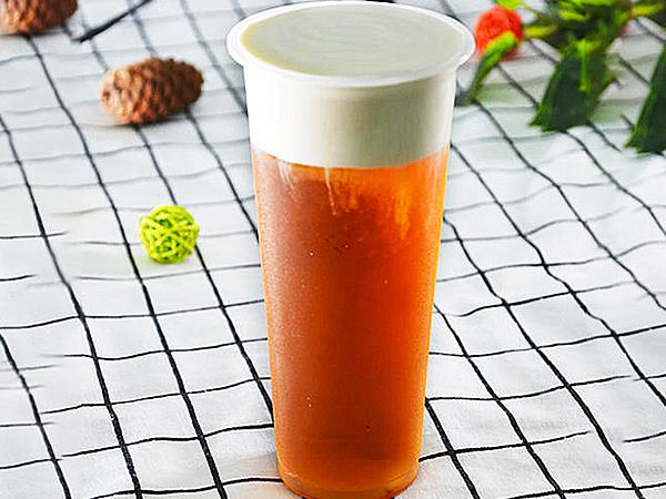 乌龙茶和普洱茶是属于什么茶