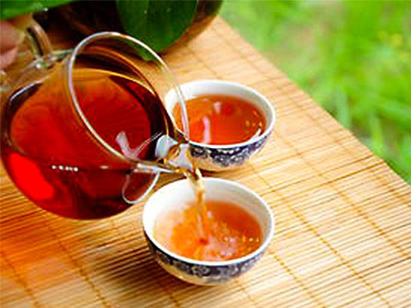 绿茶 (11).jpg
