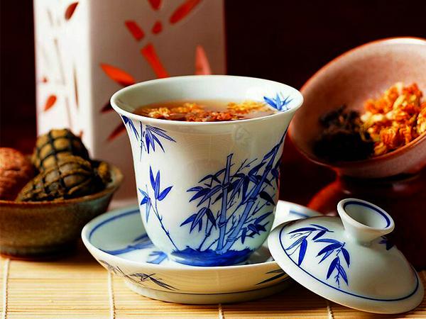花茶 (2).jpg