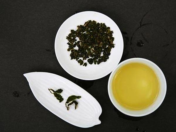 绿茶 (82).jpg
