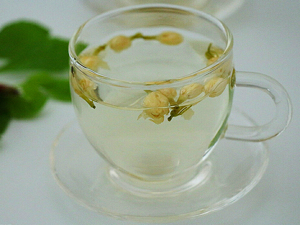 花茶 (33).jpg