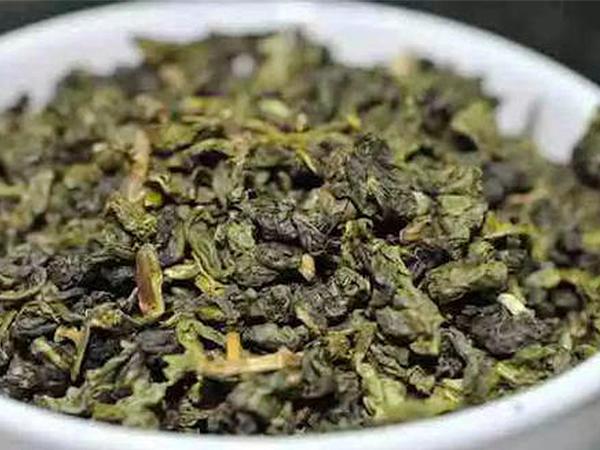 绿茶 (134).jpg