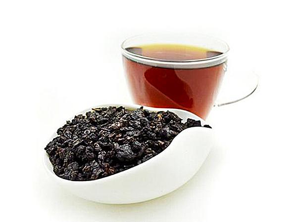 绿茶 (110).jpg