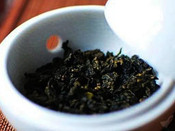 绿茶 (105).jpg