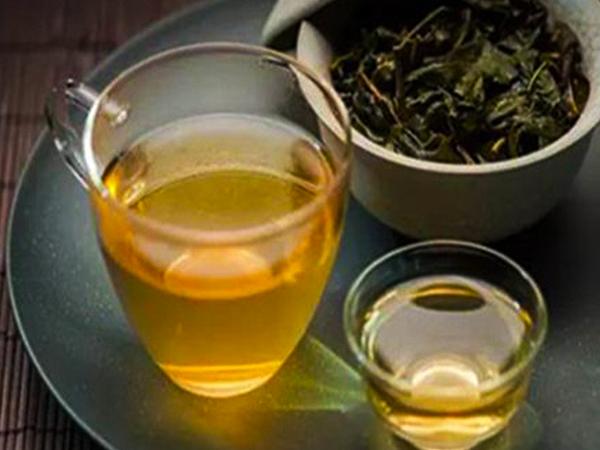 绿茶 (39).jpg
