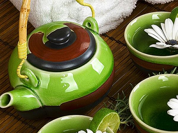 花茶 (48).jpg