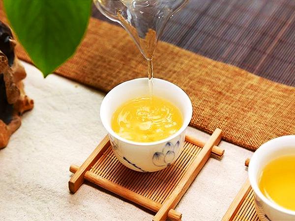 绿茶 (71).jpg