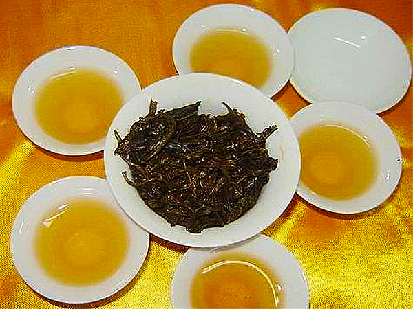 绿茶 (54).jpg