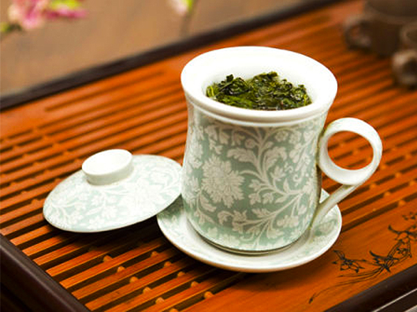 绿茶 (38).jpg