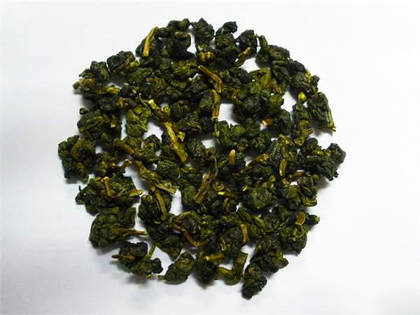 绿茶 (94).jpg