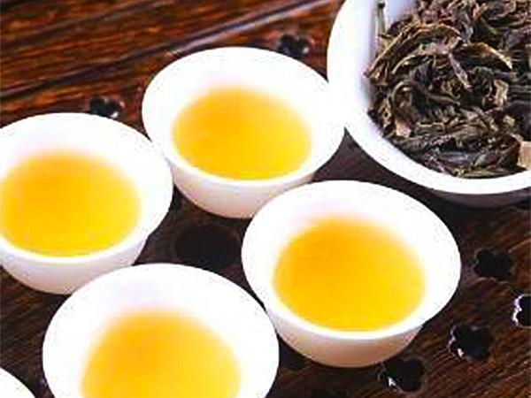 绿茶 (57).jpg