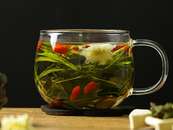 花茶 (63).jpg