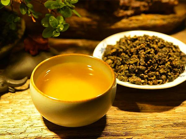 绿茶 (51).jpg
