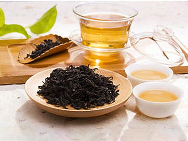 绿茶 (19).jpg