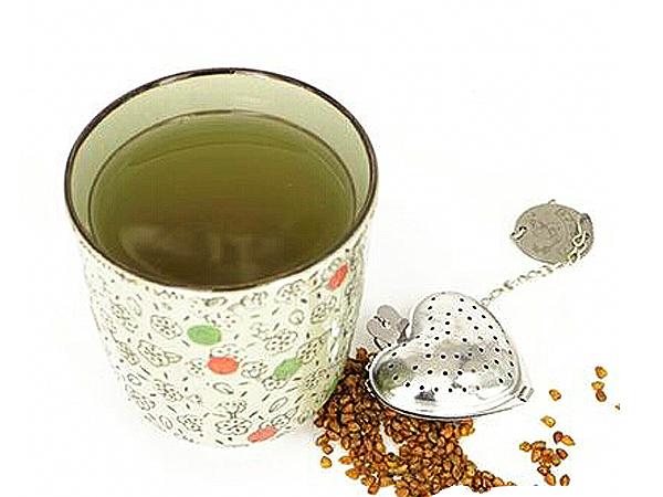 花茶 (55).jpg
