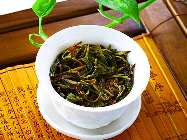 绿茶 (144).jpg