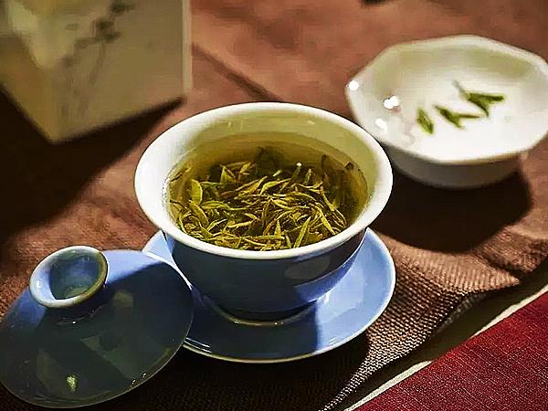 绿茶 (83).jpg
