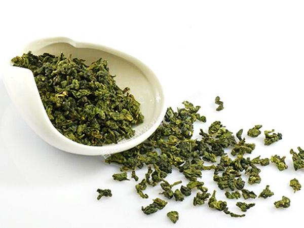 绿茶 (138).jpg