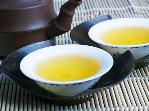绿茶 (157).jpg