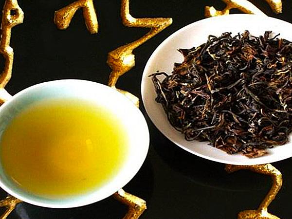 绿茶 (16).jpg