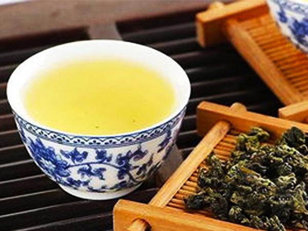绿茶 (64).jpg