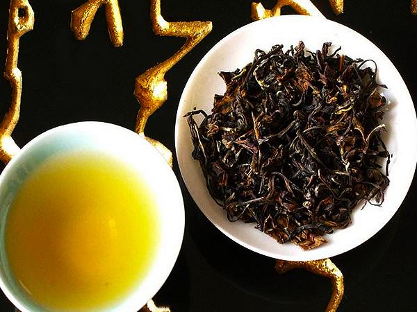 绿茶 (29).jpg