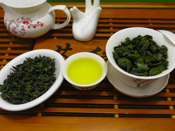 绿茶 (25).jpg