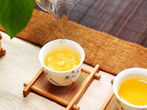 绿茶 (69).jpg