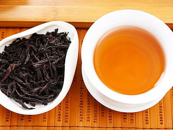 喝绿茶有什么坏处?(下)