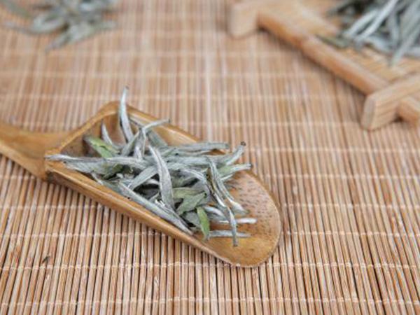 安吉白茶的副作用,安吉白茶最适合哪些人喝