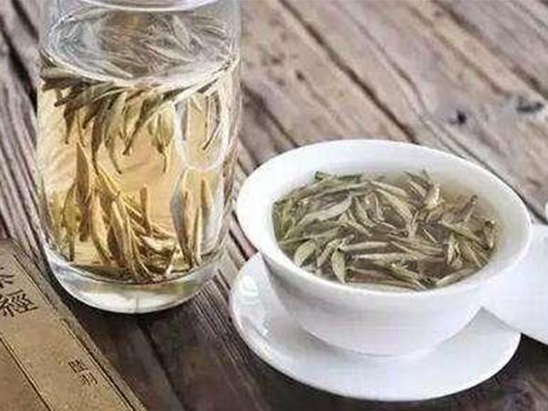 白茶 (52).jpg