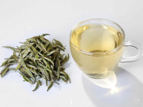 白茶 (34).jpg