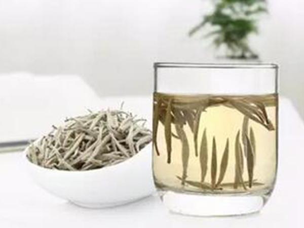 白茶 (36).jpg