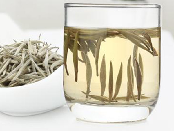 白茶 (38).jpg