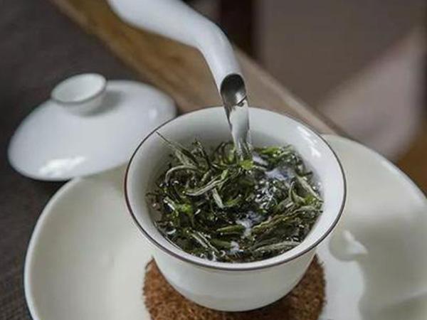白茶 (43).jpg