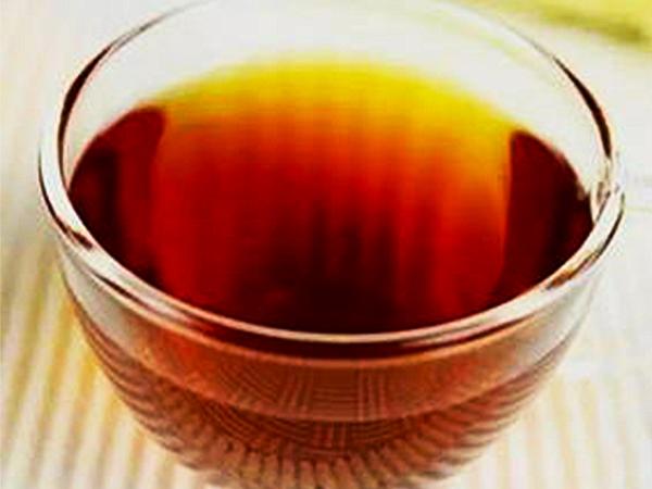 红茶类茶叶有那些(上)